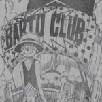 ワンピース802話 あらすじ・ストーリー紹介【ゾウに到着!もう一人の七武海!】