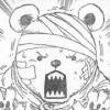 ワンピース805話【あらすじ・ストーリー紹介】ベポ久々の登場!サンジ達に身に何が・・・