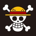 【ワンピース】海賊団強さランキングまとめ一覧30【2018年最新】原作限定