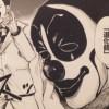 """【東京喰種】""""ピエロ(道化師)""""の正体・目的を徹底分析!ピエロマスク伏線・考察まとめ"""