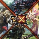 【ニンテンドー3DS 】人気ゲームソフトランキング2015