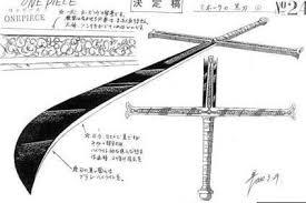 黒刀 夜(こくとう よる)