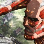 進撃の巨人 登場人物の強さランキング30・最新【全キャラ 議論・決定版】