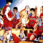 バスケアニメ 人気ランキング ベスト7!スラダンや黒子、女子バス、恋愛系まで
