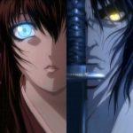 和風アニメの定番!「忍者・サムライ」が活躍するおすすめアニメ10選!