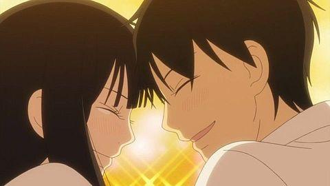 【青春・恋愛系】面白いおすすめアニメ作品10選!