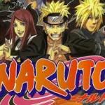 NARUTO -ナルト- 女性キャラ強さランキング トップ10!