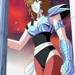 【聖闘士星矢】白銀聖闘士(シルバーセイント)強さランキングまとめTOP10~画像あり