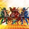 【パズドラ】ゴッドフェス限定!!赤オーディン・青オーディン・緑オーディンの中から誰が一番強いか考察してみた