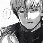 東京グール:re 特等捜査官の有馬貴将が白髪になった理由は? 伏線・考察まとめ