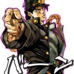 【ジョジョの奇妙な冒険】ジョジョの魅力とは?アニメ1部~5部までのあらすじまとめ!