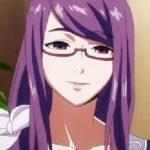 東京喰種(東京グール)「リゼ」が可愛い!魅力をまとめてみた!※画像あり