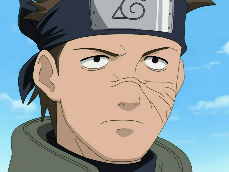 Naruto ナルト 登場キャラクター強さランキング トップ167 完成版