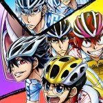「本格派スポーツアニメ」知らなくても面白い!スポコンおすすめ15選
