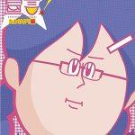 腹筋が痛い!絶対笑える「ギャグアニメ」オススメ17選