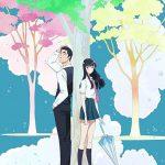 大人な関係性がたまらない!「大人の恋愛」をテーマにしたアニメ10選