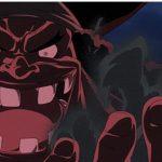黒ひげ「マーシャル・D・ティーチ」の正体について考察してみよう!!