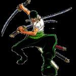 ワンピース 剣士・剣豪強さランキングTOP20!最強の剣士はやっぱりあの男!?