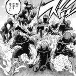 【ヒロアカ】トゥワイス覚醒! ヴィラン連合側の展開が熱い!![ヒロアカ 2chまとめ]