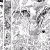 【Dr.STONE】人と燕だけ石化した理由とは? 石化の謎って結局なんなんだ!?[Dr.STONE 2chまとめ]