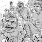 【進撃の巨人】巨人の正体は人間!その目的と黒幕について徹底解説!