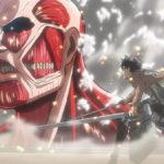 【進撃の巨人】巨人で最強ランキング TOP17!一番強い巨人は誰!?<最新版>