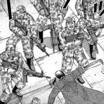 【彼岸島】自衛隊、ひどすぎる・・・[2chまとめ]