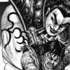 【キングダム/漫画624話感想】人の代表「信」、龐煖に道を答えられるか!? [2chまとめ]