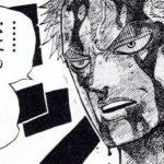 【ロロノア・ゾロ】かっこいい名シーン(名言) ランキングTOP5!※画像あり